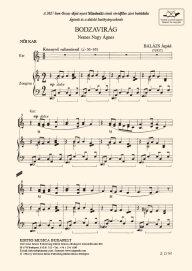 bal225zs bodzavir225g � az editio musica budapest zeneműkiad243