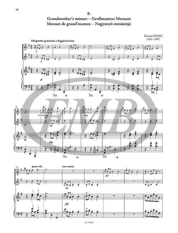 boldog boldog boldog születésnapot kotta Ünnepi muzsika – Az Editio Musica Budapest zeneműkiadó online  boldog boldog boldog születésnapot kotta